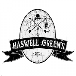 Haswell Green's - New York