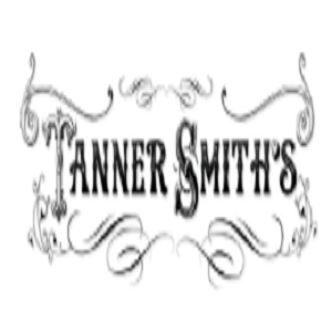 Tanner Smith's - New York