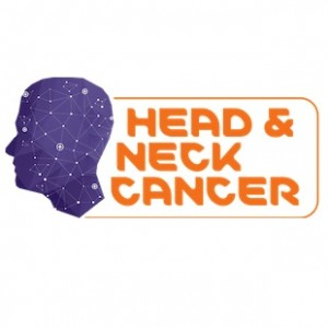 Head and Neck Cancer - Mumbai