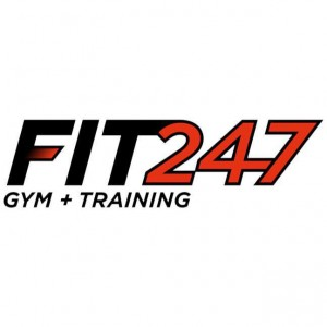 FIT247 Gym + Training - Bentleigh East
