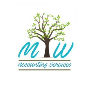 MW Accounting Services - Bracknell