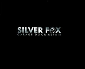 Silver Fox Garage Door Repair - Las Vegas