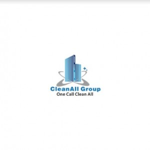 CleanAll Group - Sydney