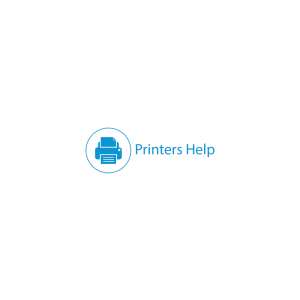 HP Printers Setup Help - Houston