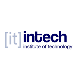 Intech Institute of Technology - Brisbane