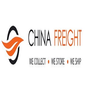 China Freight Reviews - New York