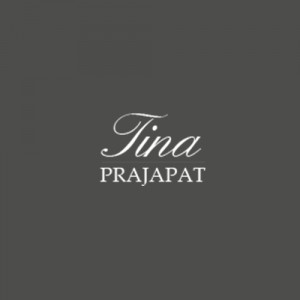 Tina Prajapat Ltd - London