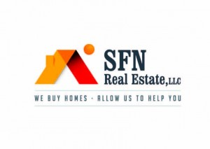 SFN Real Estate,LLC - Mountain Home