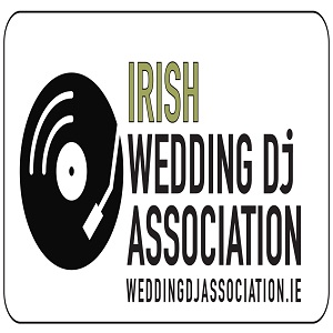 Irish Wedding DJ Association - Charleville