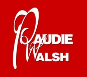 Paudie Walsh - Charleville