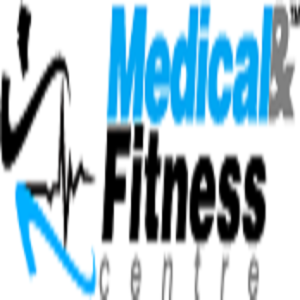 Medical Fitness - Penrith