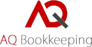 AQ Bookkeeping - Adelaide
