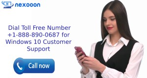 Windows10 Support Number | +1-888-890-0687 - Dallas