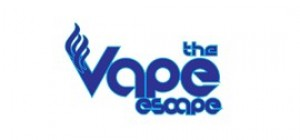 The Vape Escape - Talbot Green