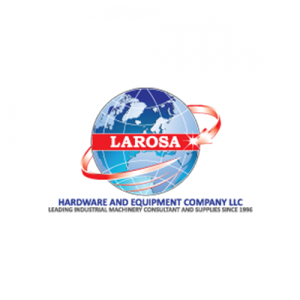 LAROSA Machinery