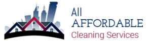 All Affordable Cleaning - Melbourne