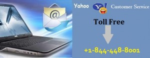 Yahoo Customer Service +1-844-448-8001 - New York