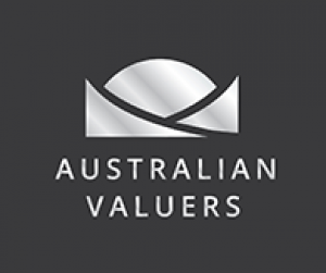 Australian Valuers - Brisbane