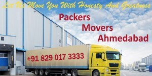 Packers And Movers Ahmedabad | Get Free Quotes | Compare and Save - Ahmedabad