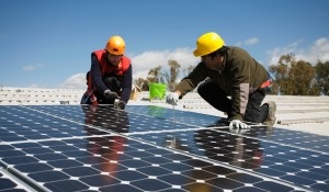 Solar Engineers | Best Solar Company Melbourne