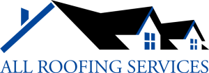 All Roofing Services - Sydney