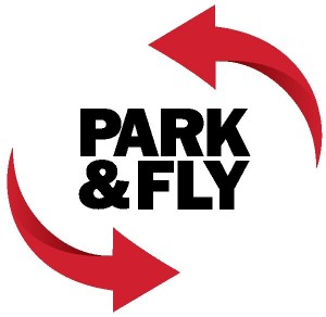 Park & Fly Pty Ltd - Sydney