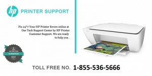 1-855-536-5666 Canon Printer Customer Support Number - Oklahoma City