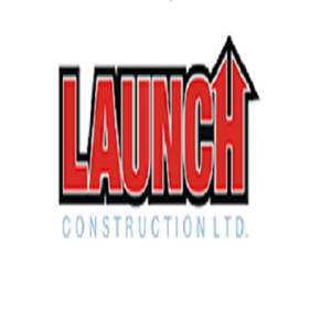 Launch Construction - Blind Bay