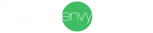 Envy Home Services - Chicago