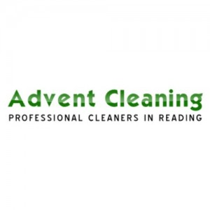 Advent Cleaning Services - Reading