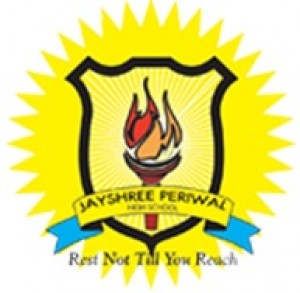 Jayshree Periwal High School - Jaipur
