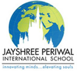 Jayshree Periwal International School - Jaipur
