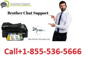 Brother Printer Contact number +1-855-536-5666 - Tampa