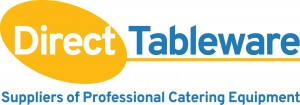 Direct Tableware - Royston