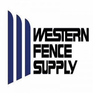 Western Fence Supply - Fort Myers