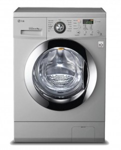 LG Washing Machine service centre in Coimbatore