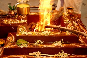 Vashikaran specialist in Delhi | Love marriage specialist in Delhi