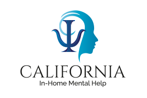 California In-Home Mental Help - Roseville