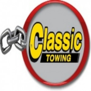 Naperville Classic Towing - Naperville
