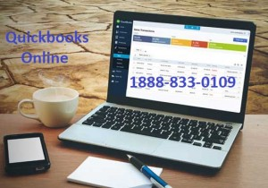 Quickbooks Technical Support Phone Number +| 1-888-833-0109 |Helpline