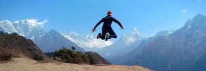 Himalayan Trekking and Tours (P) Ltd - Kathmandu