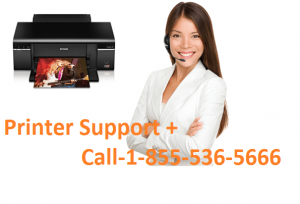 Hp Printer number +1-855-536-5666