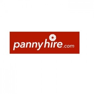 PANNY HIRE L.A - Los Angeles