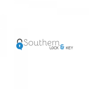 Southern Lock & Key - Decatur