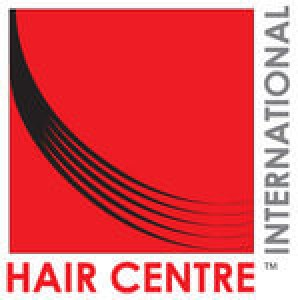 Hair Centre International - Melbourne