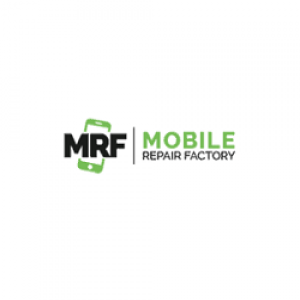 Mobile repair factory - Sydney