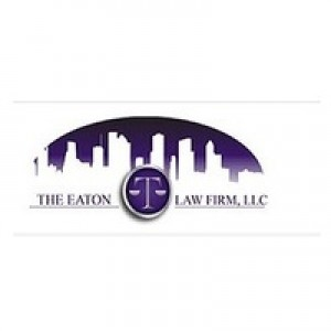 EATON FAMILY LAW GROUP - Houston