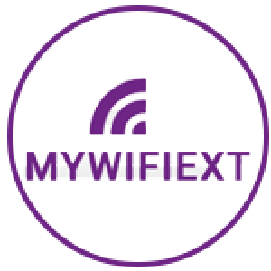 mywifiexxt.net - California