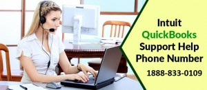 Quickbooks Payroll Support Phone Number |+1888-833-0109 | Phone Number