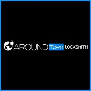 Around Town Locksmith